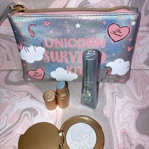 🦄 Too Faced Unicorn Survival Kit